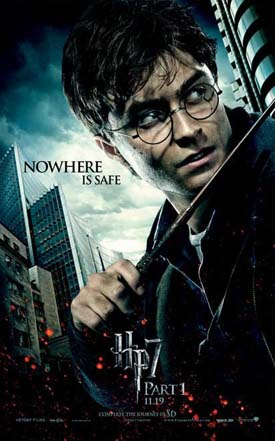 harry_potter_and_the_deathly_hallows_part_i_ver2small