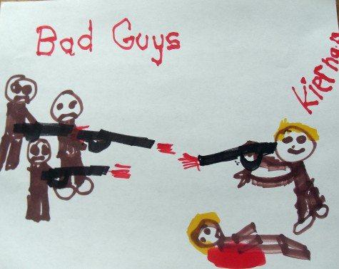 bad-guys-475x378