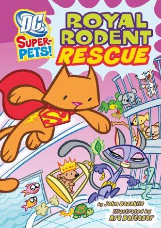 DC-Super-Pets-SP_RoyRod_S11_cvr_72