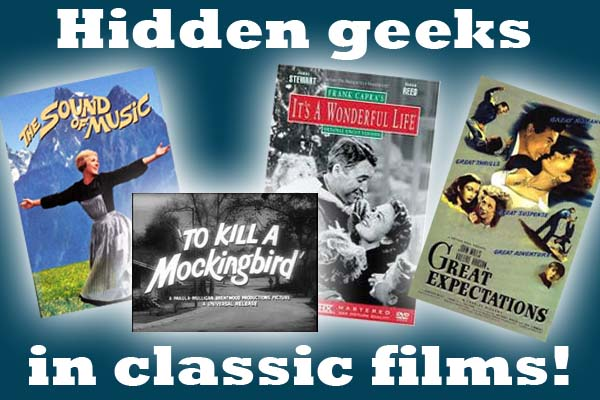 spot-the-geek-in-classic-films
