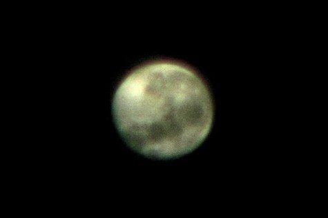 Moon-2-475x316