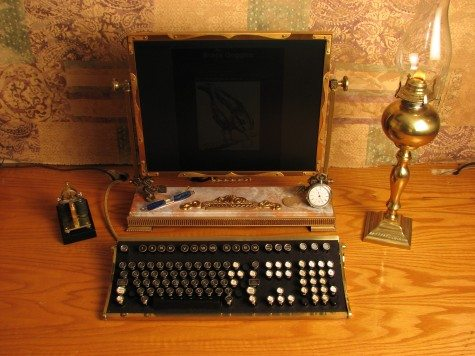 Steamtop-typewriter-475x356