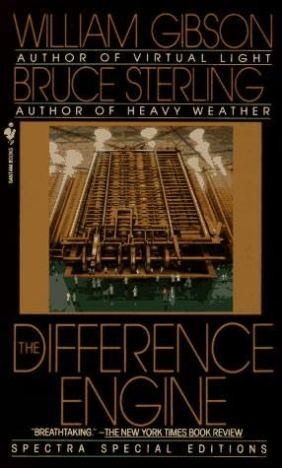 differnce-engine1