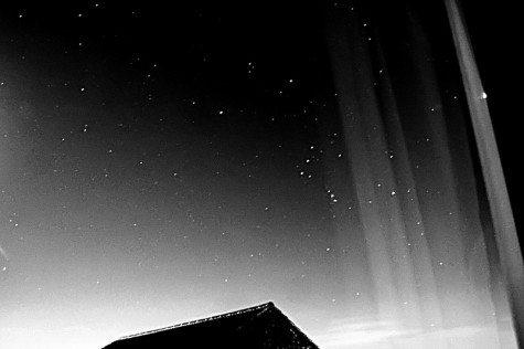 window-stars-475x316