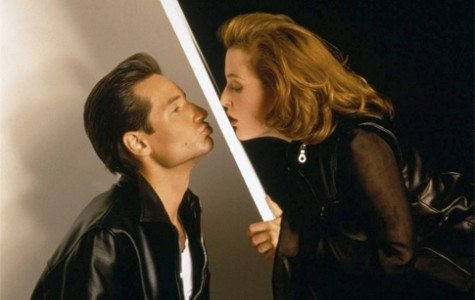 Mulder-Scully-Title-Pic-475x300