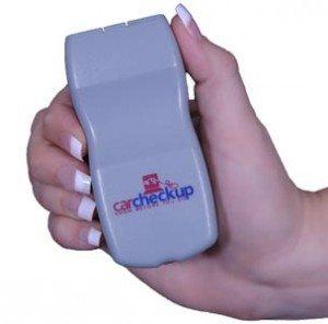 carcheckup-300x296