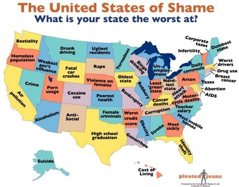 The-United-States-of-Shame-1-475x372