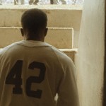 7 Things Parents Should Know About 42 – The True Story of an American Legend