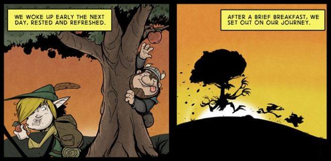 Belfort comic excerpt
