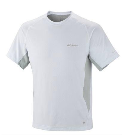 Omni Freeze Shirt