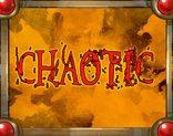 chaoticmini