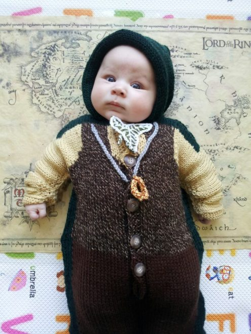 frodobaby