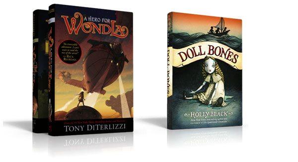 Wondla-DollBones