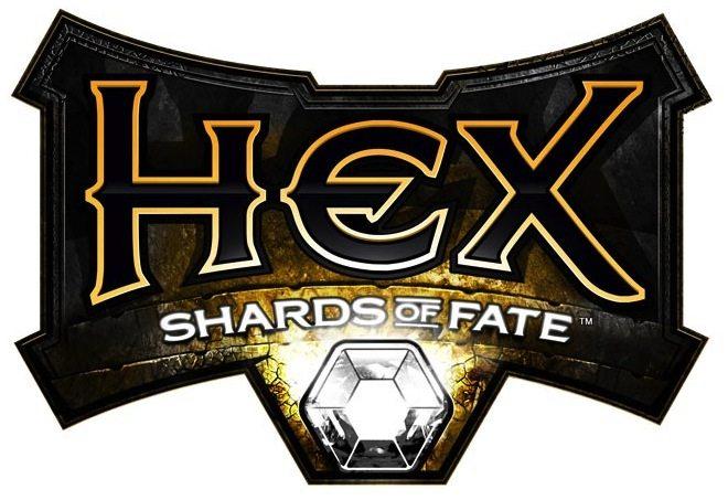 hex_logo