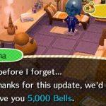 5000 Bells