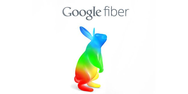 Google_fiber2