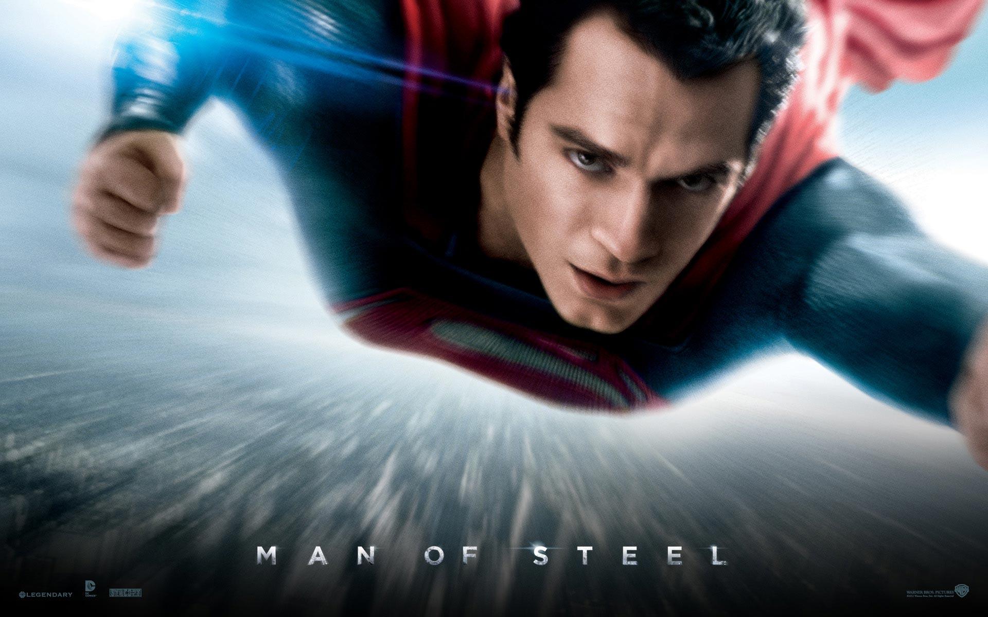 Man of Steel, Lois Lane, Zod
