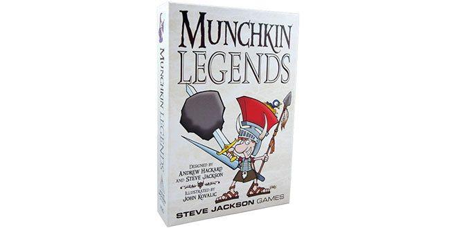 munchkin_legend_feat