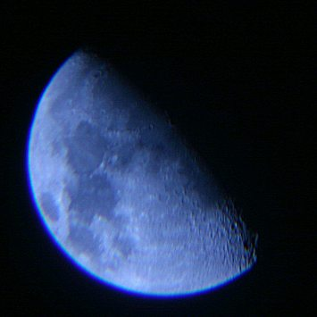 Moon-March-13th-Web
