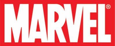 marvel-logo1.jpg