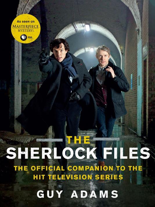sherlock-files-cover