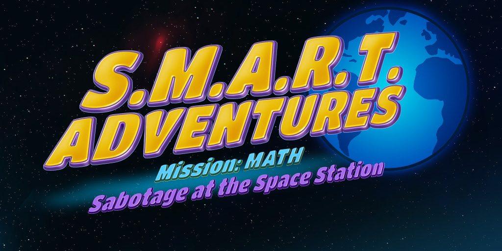 Mission: Math