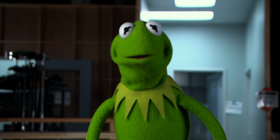 muppetsmostwanted-feat