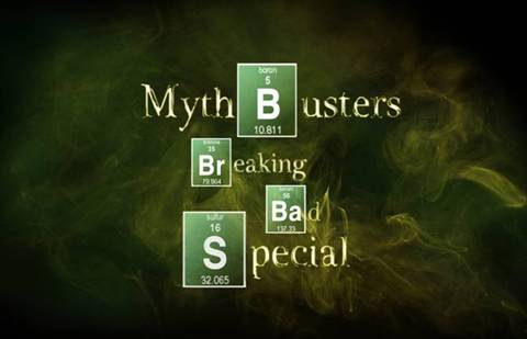 mythbreakingbad