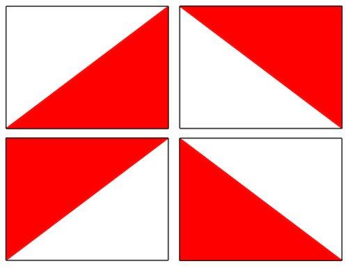 triangleorientations