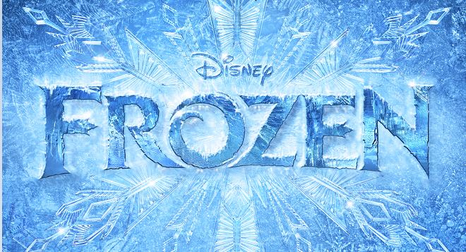 Frozen, Image: Disney