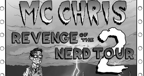revenge of the nerd 2 crop