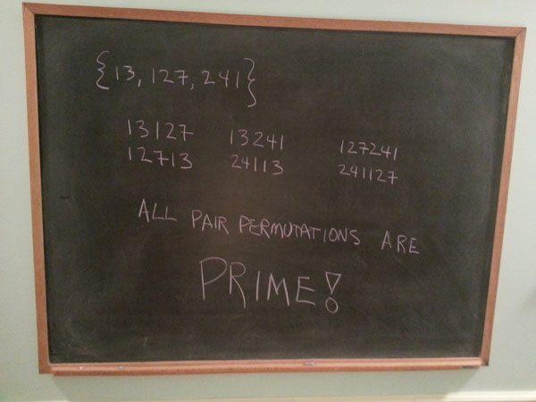 prime_article