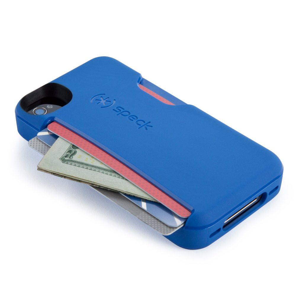 SPK-A1354_SmartFlexCard-for-iPhone4S-Cobalt_RotatedBack_1