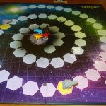 Get Pulled in by 'Gravwell'