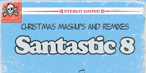 Santastic8cover