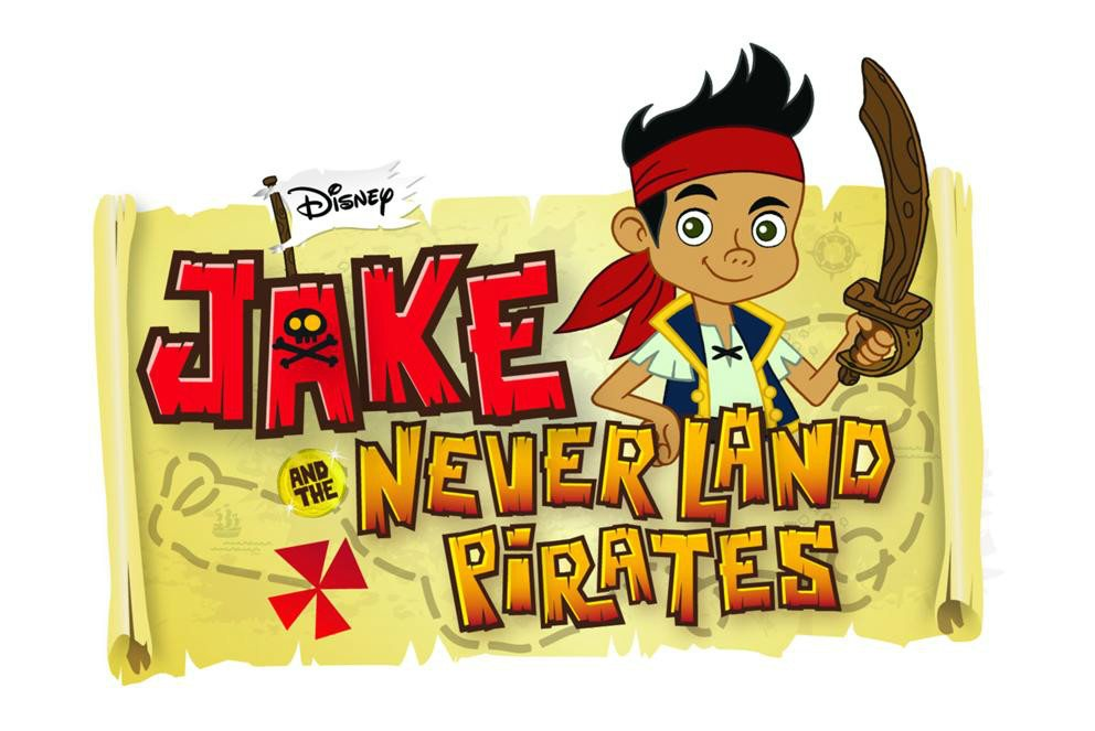 jake_never_land_title