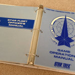 Game Operations Manual