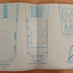 Shuttle Deck