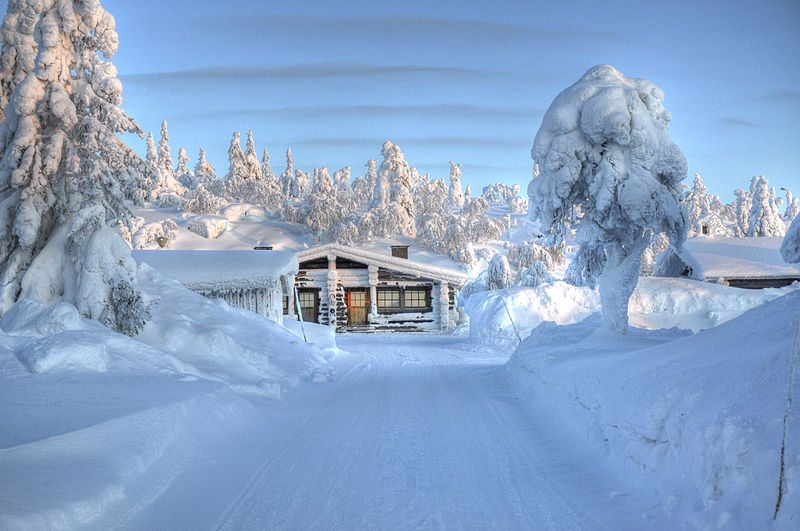 indoor fun, cabin fever cures, indoor activities for kids, indoor enrichment activities,