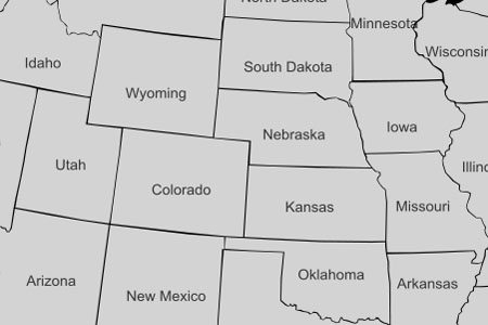 states_450x300