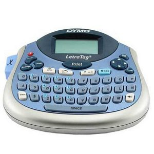 dymo-letra-tag-lt-100-personal-label-maker