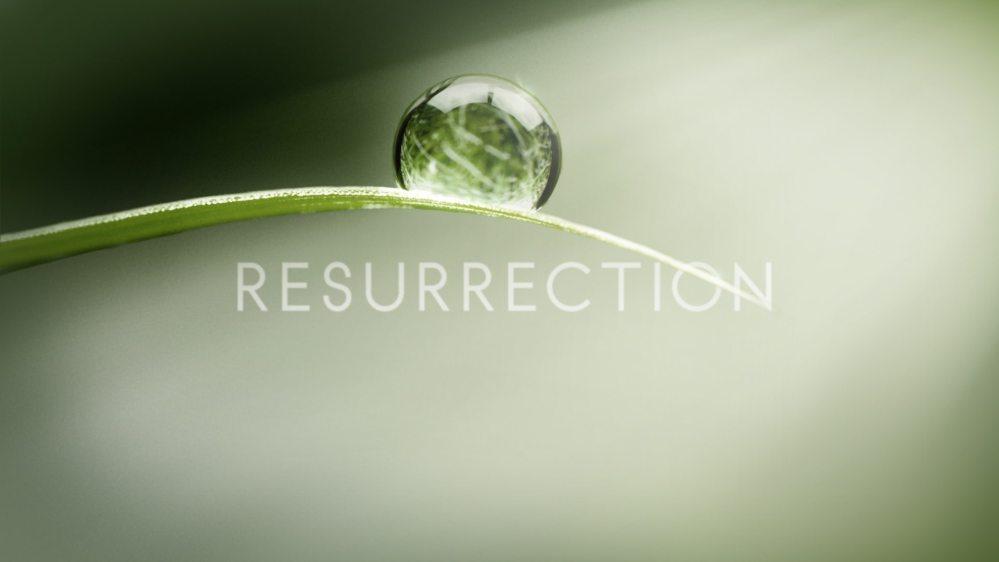Resurrection_ColorLogo300