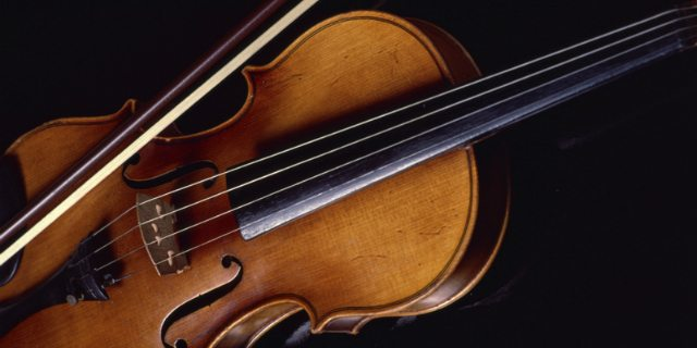 Violin.cropped