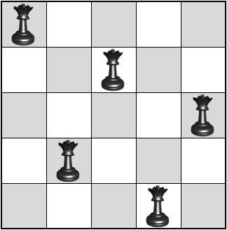 board_5x5_01