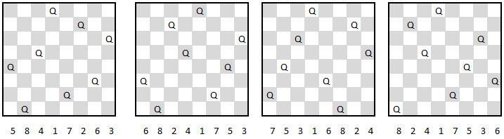 chess09-12