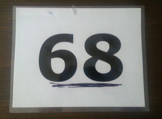 elusive68