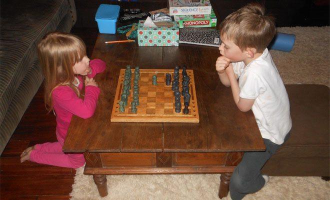 max_nora_chess