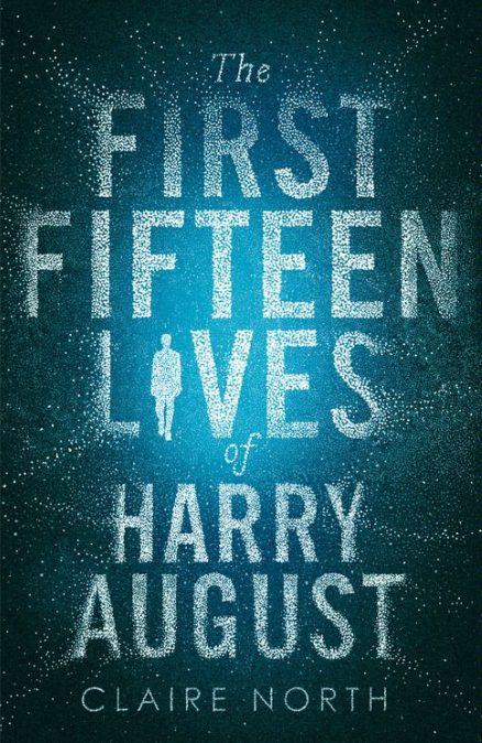 Fifteen Lives