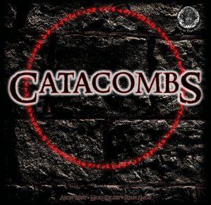 Catacombs box