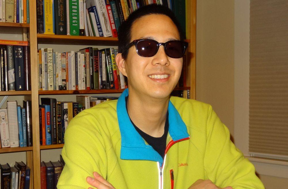Made Eyewear sunglasses